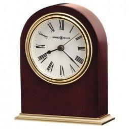 Howard Miller Craven Table Clock 645401 645-401