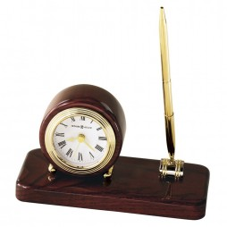 Howard Miller Roland Table Clock 645407 645-407