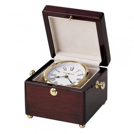 Howard Miller Bailey Table Clock 645443 645-443