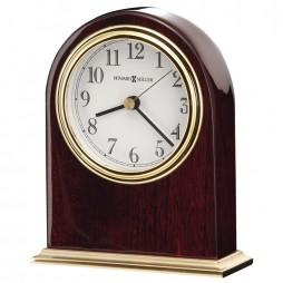 Howard Miller Monroe Table Clock 645446 645-446
