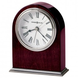 Howard Miller Alarm Clock - Howard Miller Walker 645-480
