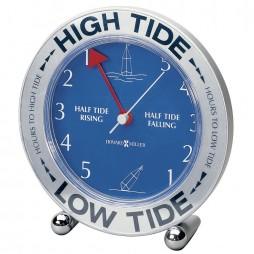 Howard Miller Tide Mate III Table Clock 645527 645-527