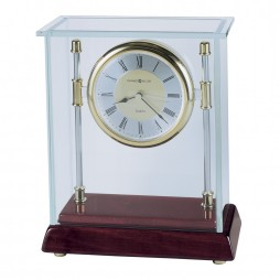 Howard Miller Table Clock - Howard Miller Kensington 645-558