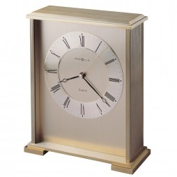 Howard Miller Exton Table Clock 645569 645-569