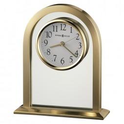 Howard Miller Imperial Table Clock 645574 645-574