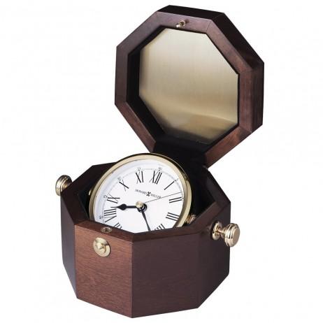 Howard Miller Oceana Captain'S Clock - Nautical Decor 645-575