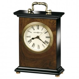 Howard Miller Berkley Bracket Clock 645-577