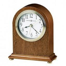 Howard Miller Alarm Clock - Maurice 645-604