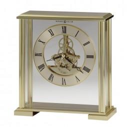 Howard Miller Table Clock - Fairview 645-622