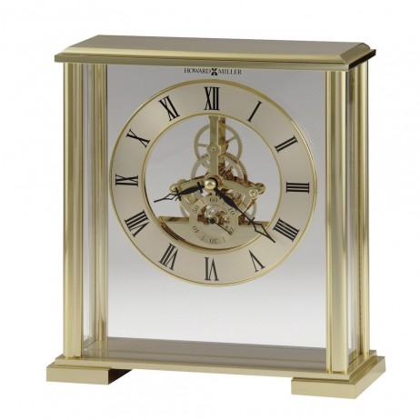 Howard Miller Table Clock - Fairview 645-622