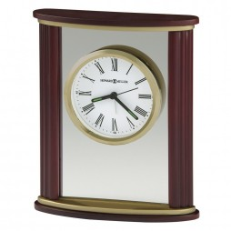 Howard Miller Victor Alarm Clock 645-623