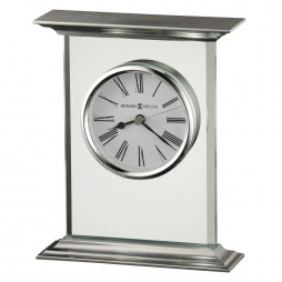 Howard Miller Clifton Table Clock 645641 645-641