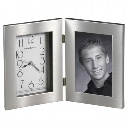 Howard Miller Lewiston Table Clock 645677 645-677