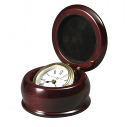 Howard Miller Westport Table Clock 645-680