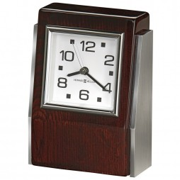 Howard Miller Haddington Table Clock 645-694