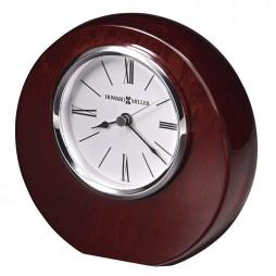 Howard Miller Adonis Table Clock 645-708
