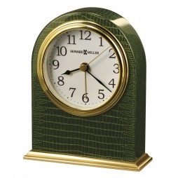 Howard Miller Madison Alarm Clock 645-728