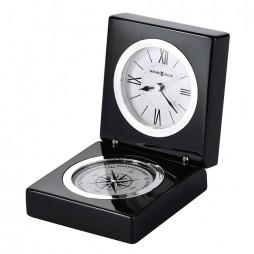 Howard Miller Endeavor Table Clock 645743 645-743