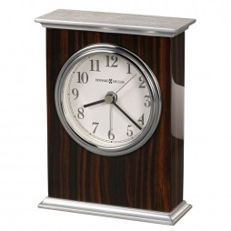 Howard Miller Regal Table Clock 645747 645-747