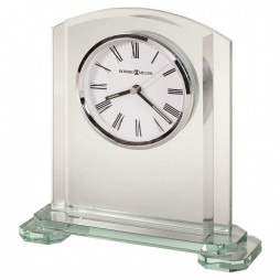 Howard Miller Stratus Table Clock 645752 645-752