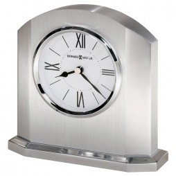 Howard Miller Lincoln Table Clock 645753 645-753