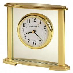 Howard Miller Stanton Table Clock 645755 645-755