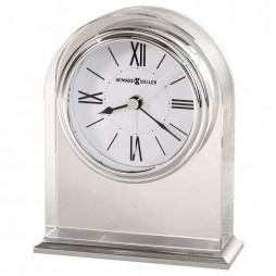 Howard Miller Optica Table Clock 645757 645-757