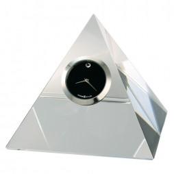 Howard Miller Triumph Table Clock 645763 645-763