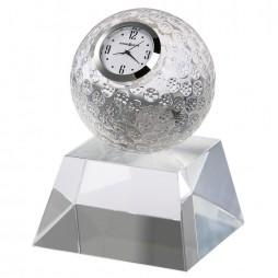 Howard Miller Fairway Table Clock 645764 645-764