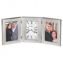 Howard Miller Trio Table Clock 645767 645-767
