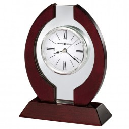 Howard Miller Clarion Table Clock 645772 645-772