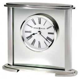 Howard Miller Glenmont Table Clock 645774 645-774