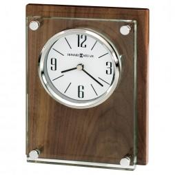 Howard Miller Amherst Table Clock 645776 645-776