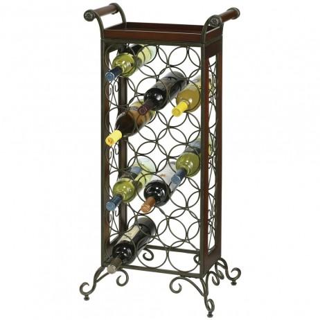 Howard Miller Wine Butler 655-147