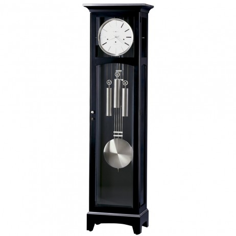 Howard Miller Urban Floor III Grandfather Clock 660-125