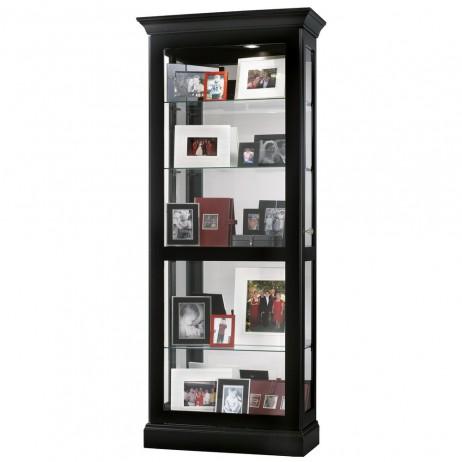 Howard Miller Berends Display Cabinet 680-477