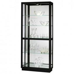 Howard Miller Jayden III Curio Display Cabinet 680572 680-572