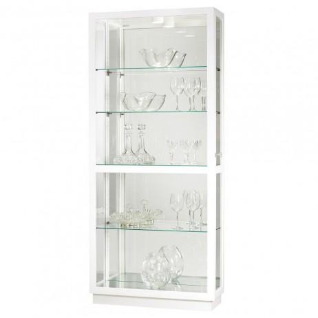 Howard Miller Jayden IV Curio Display Cabinet 680574 680-574