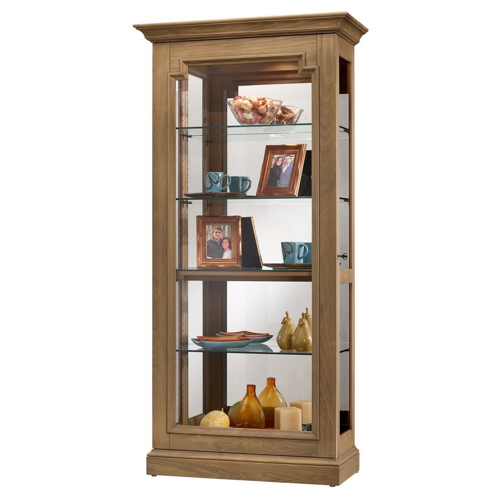 Miller cabinet