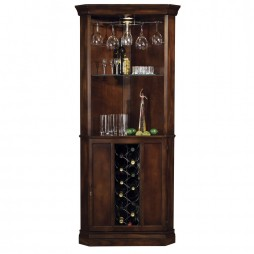 Howard Miller Piedmont Home Bar 690-000