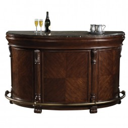 Howard Miller Niagara Home Bar 693-001