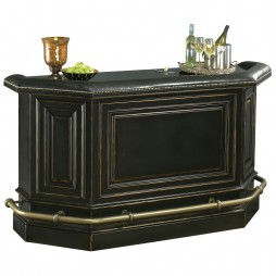 Howard Miller Northport Home Bar 693-009