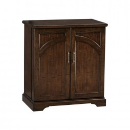 Howard Miller Benmore Valley Wine & Bar Cabinet 695-124