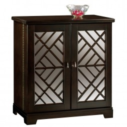 Howard Miller Barolo Home Bar Console 695150 695-150