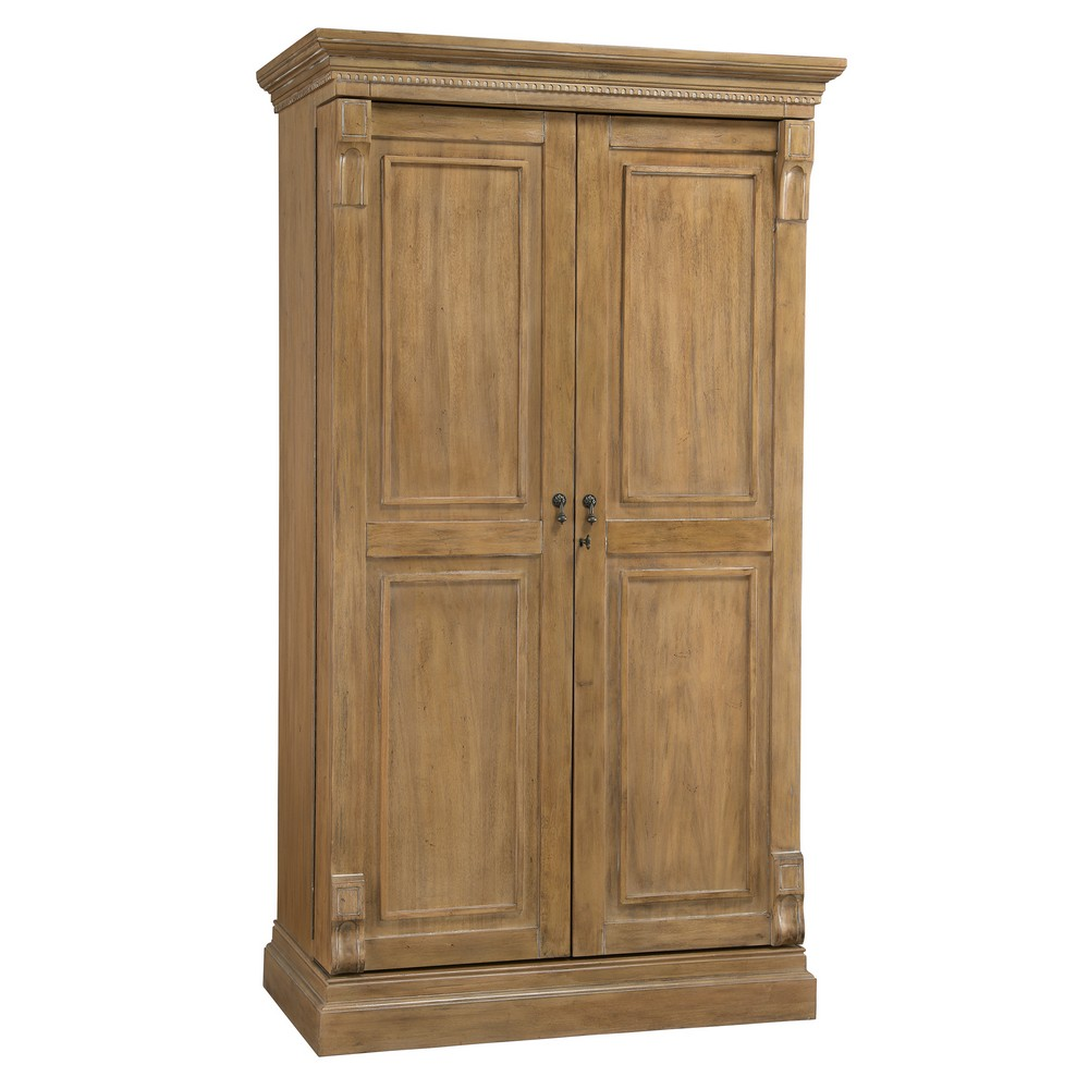 wenge kitchen cabinets wine armoire cabinet 28 images wine cabinet in wenge 28205