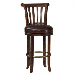 Howard Miller Ithaca Bar Stool 697-000
