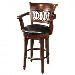 Howard Miller Cortland Bar Stool 697-026