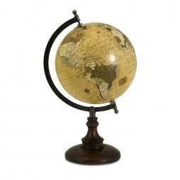 Windsor Globe