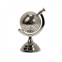 Celio Aluminum Globe
