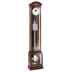 Kieninger Josephine Mechanical Floor Clock